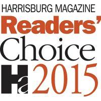 ReadersChoice2015_sq