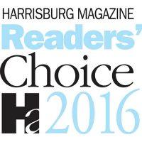 ReadersChoice2016_sq